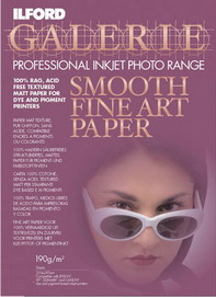 Ilford Galerie Smooth Fine Art Paper - 1124558.jpg