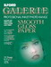 Ilford Galerie Smooth Gloss Inkjet Paper - 1979293.jpg